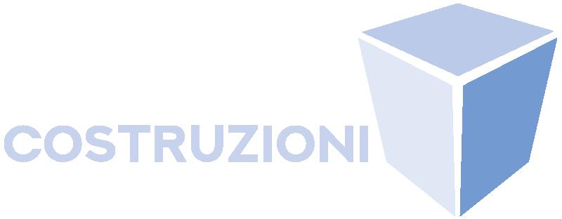 Marcolini Costruzioni