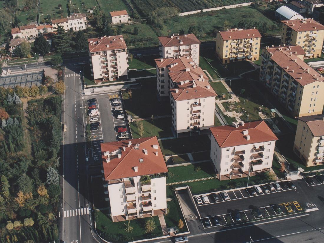 Via Forlì